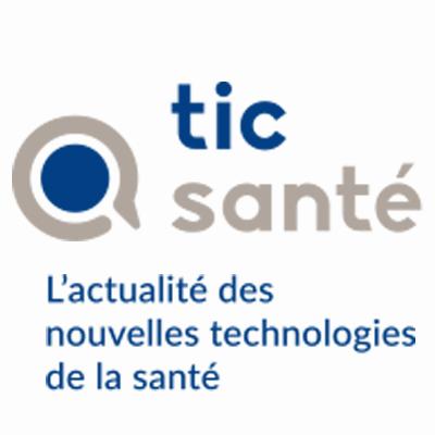 PARIS (TICsanté) - La mission de préfiguration du Health Data Hub, pilotée par Jean-Marc Aubert, directeur de la recherche, des études, de l'évaluation et des statistiques (Drees), a dévoilé le 16 avril les 10 lauréats du premier appel à projets pour la c