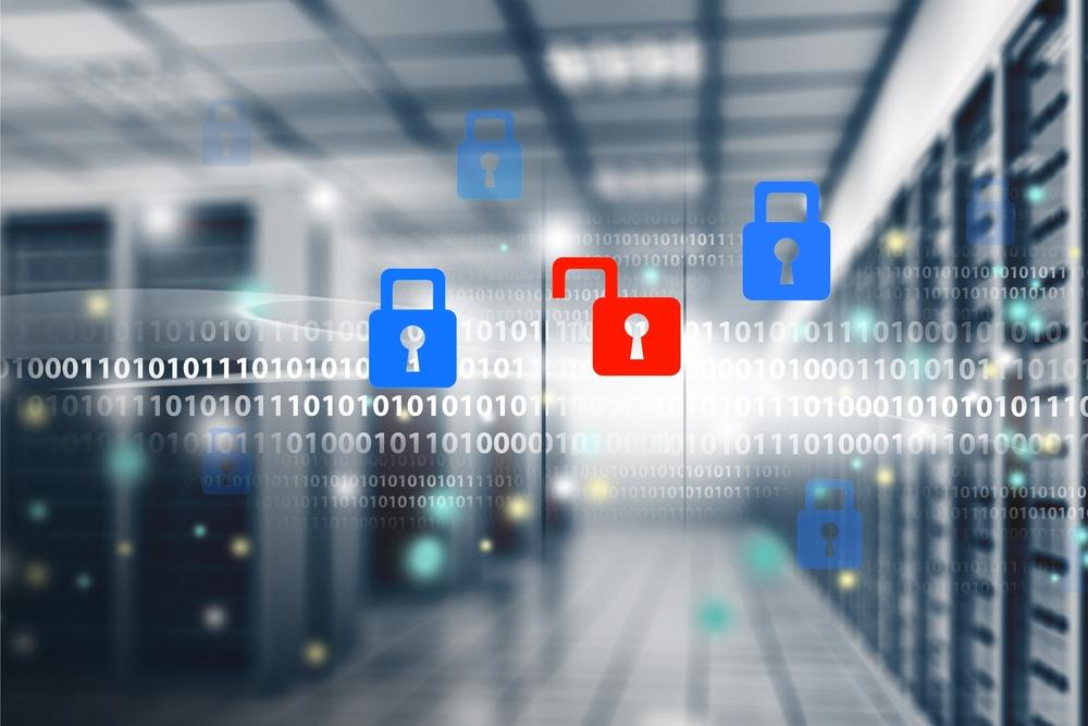 """Microsoft prestataire du Health Data Hub: un choix """"d'opportunité ..."""