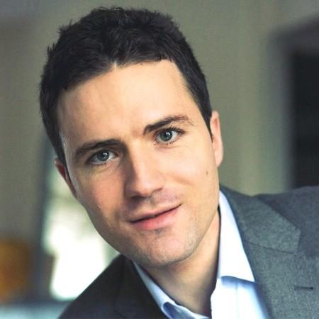 Nicolas Gaudemet/LinkedIn