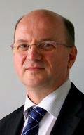 Cyrille Colin (source: rapport de la task force Aubert sur la réforme du financement du système de  santé)
